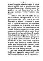 giornale/PUV0126651/1861/unico/00000076
