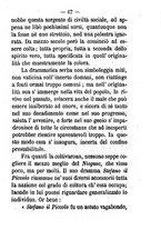 giornale/PUV0126651/1861/unico/00000077