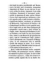 giornale/PUV0126651/1861/unico/00000078