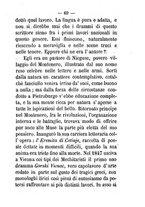 giornale/PUV0126651/1861/unico/00000079