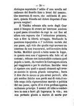 giornale/PUV0126651/1861/unico/00000080