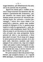 giornale/PUV0126651/1861/unico/00000081