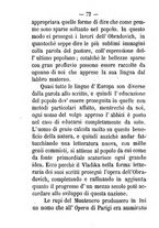 giornale/PUV0126651/1861/unico/00000082