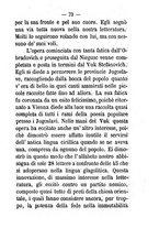 giornale/PUV0126651/1861/unico/00000083
