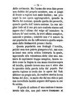 giornale/PUV0126651/1861/unico/00000084