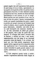 giornale/PUV0126651/1861/unico/00000085