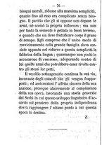 giornale/PUV0126651/1861/unico/00000086