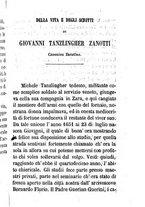 giornale/PUV0126651/1861/unico/00000087