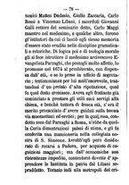 giornale/PUV0126651/1861/unico/00000088