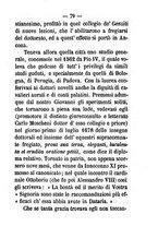 giornale/PUV0126651/1861/unico/00000089