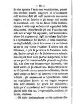 giornale/PUV0126651/1861/unico/00000090