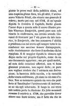 giornale/PUV0126651/1861/unico/00000091
