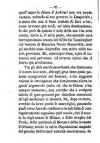 giornale/PUV0126651/1861/unico/00000092