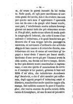 giornale/PUV0126651/1861/unico/00000094