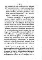 giornale/PUV0126651/1861/unico/00000095
