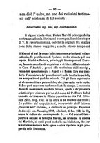 giornale/PUV0126651/1861/unico/00000096