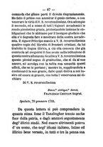 giornale/PUV0126651/1861/unico/00000097