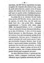 giornale/PUV0126651/1861/unico/00000098