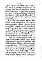 giornale/PUV0126651/1861/unico/00000099