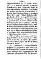 giornale/PUV0126651/1861/unico/00000100