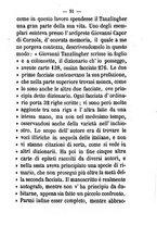 giornale/PUV0126651/1861/unico/00000101
