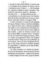 giornale/PUV0126651/1861/unico/00000102