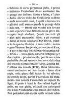 giornale/PUV0126651/1861/unico/00000103
