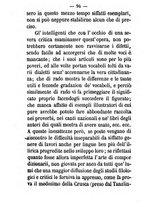 giornale/PUV0126651/1861/unico/00000104