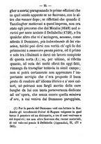 giornale/PUV0126651/1861/unico/00000105