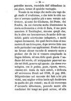 giornale/PUV0126651/1861/unico/00000106