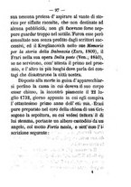 giornale/PUV0126651/1861/unico/00000107