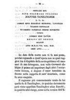 giornale/PUV0126651/1861/unico/00000108