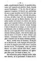 giornale/PUV0126651/1861/unico/00000109