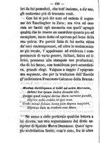 giornale/PUV0126651/1861/unico/00000110