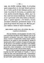 giornale/PUV0126651/1861/unico/00000111
