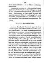 giornale/PUV0126651/1861/unico/00000112