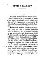 giornale/PUV0126651/1861/unico/00000114