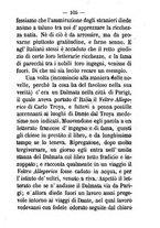 giornale/PUV0126651/1861/unico/00000115