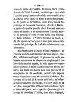 giornale/PUV0126651/1861/unico/00000116