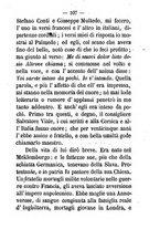 giornale/PUV0126651/1861/unico/00000117