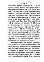 giornale/PUV0126651/1861/unico/00000118