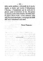 giornale/PUV0126651/1861/unico/00000119