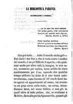 giornale/PUV0126651/1861/unico/00000120