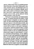 giornale/PUV0126651/1861/unico/00000121