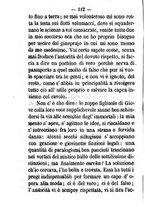 giornale/PUV0126651/1861/unico/00000122