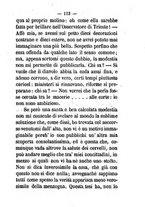 giornale/PUV0126651/1861/unico/00000123