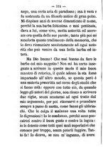 giornale/PUV0126651/1861/unico/00000124