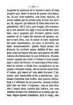 giornale/PUV0126651/1861/unico/00000125