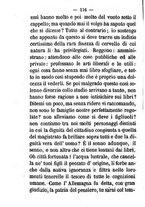 giornale/PUV0126651/1861/unico/00000126