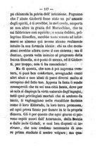 giornale/PUV0126651/1861/unico/00000127